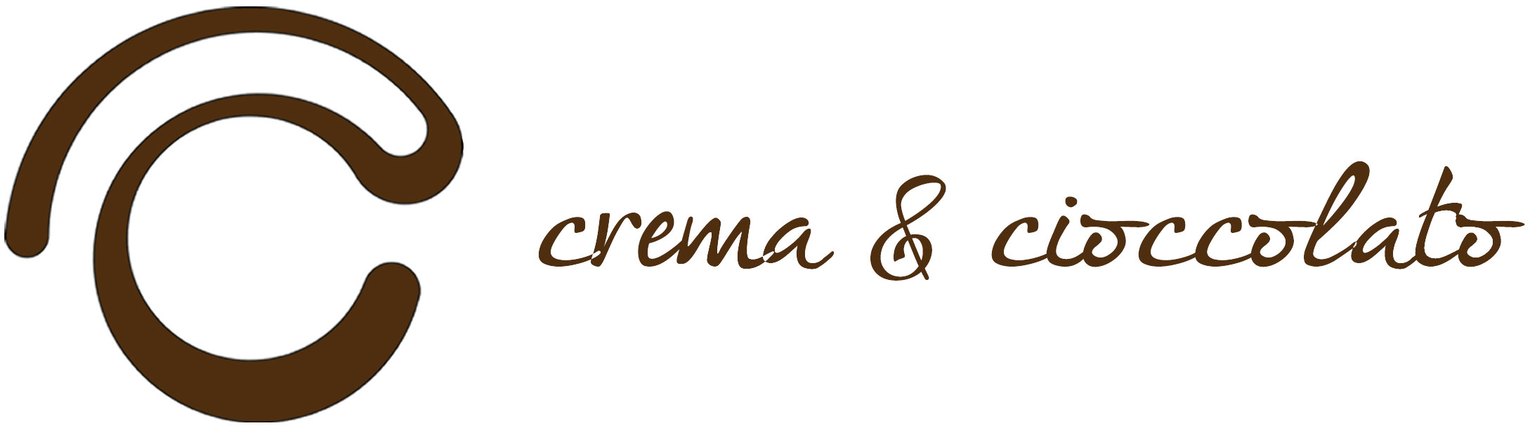 Crema & Cioccolato - Gelateria in franchising?