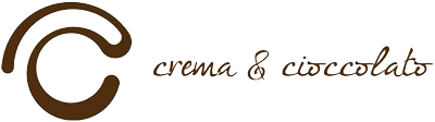 Crema & Cioccolato - Gelateria in franchising